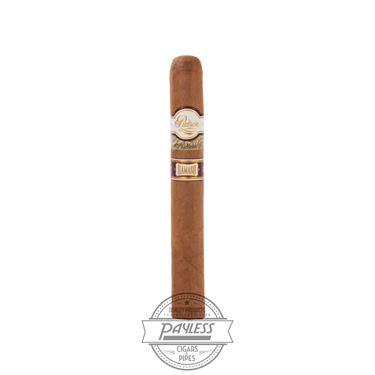 Padron Damaso No. 8 Cigar