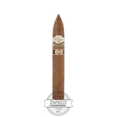Padron Damaso No. 34 Cigar