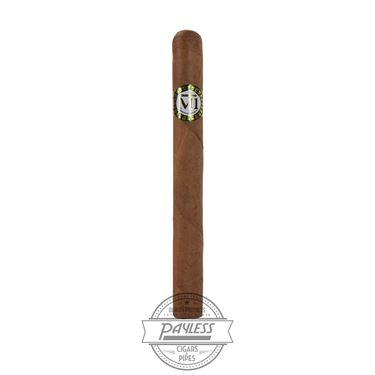 Cusano M1 Corona Cigar