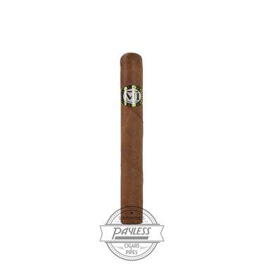 Cusano M1 Robusto Cigar