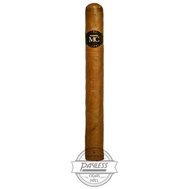Cusano MC Churchill Cigar