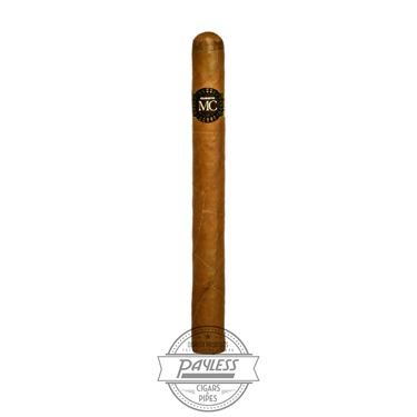 Cusano MC Corona Cigar