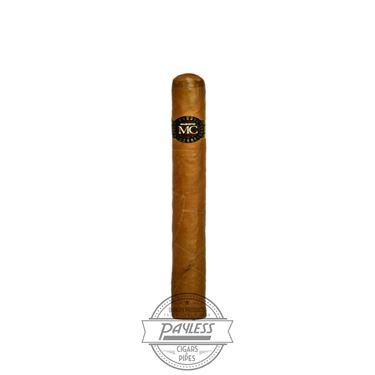 Cusano MC Robusto Cigar
