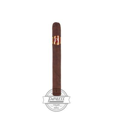 Cusano P1 Maduro Cafe Robusto Cigar