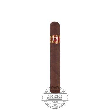 Cusano P1 Maduro Robusto Cigar