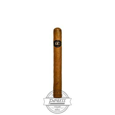 Cusano MC Cafe Robusto Cigar