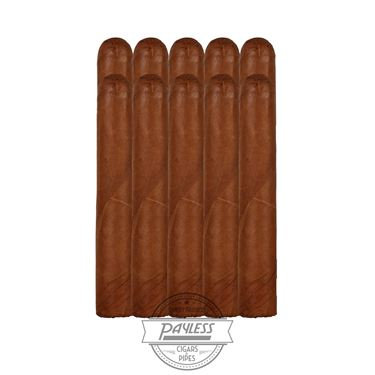 Platinum Collection Robusto (10-pk)