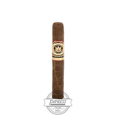 Arturo Fuente Don Carlos Robusto Cigar