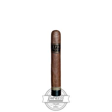 JFR Corojo Juniors Cigar
