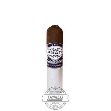 JFR Lunatic Maduro El Chiquito Cigar