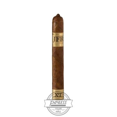 JFR XT Maduro 654 Box Pressed Cigar