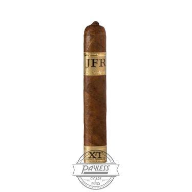 JFR XT Maduro 660 XT Cigar