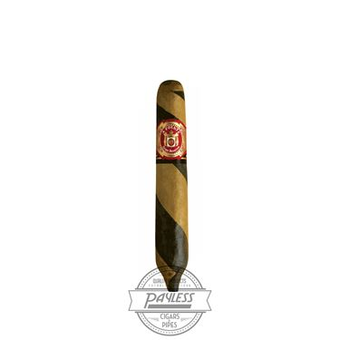 Arturo Fuente Hemingway Between The Lines Cigar