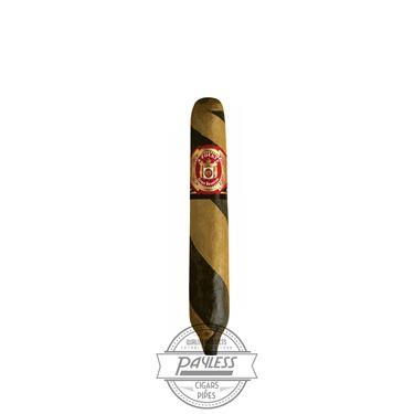 Arturo Fuente Hemingway Between The Lines Cigar