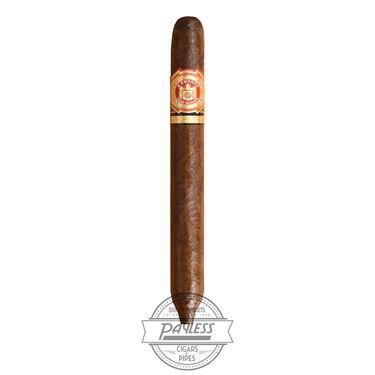 Arturo Fuente Hemingway Classic Sun Grown Cigar