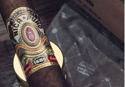 Picture for category Alec Bradley Nica Puro