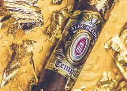 Picture for category Alec Bradley Tempus Natural