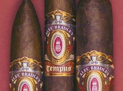Picture for category Alec Bradley Tempus Nicaragua