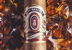 Picture for category Alec Bradley Connecticut