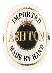 Picture for category Ashton Aged Maduro