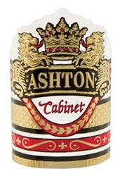 Picture for category Ashton Cabinet Selection