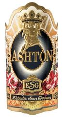 Picture for category Ashton ESG (Estate Sun Grown)
