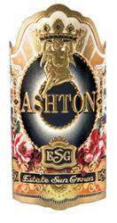 Picture for category Ashton ESG (Estate Sun Grown)