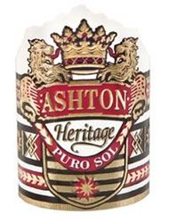 Picture for category Ashton Heritage Puro Sol