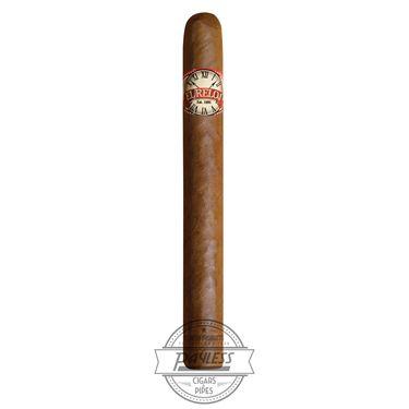 El Reloj El Ocho Cigar