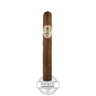 Long Live the King Short Churchill Cigar
