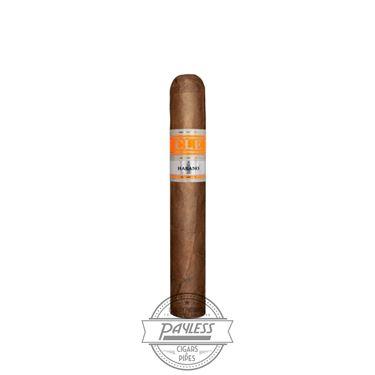 CLE Habano Robusto (50x5) Cigar
