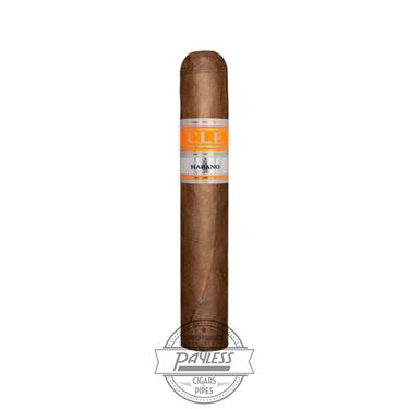 CLE Habano Sixty (60x6) Cigar