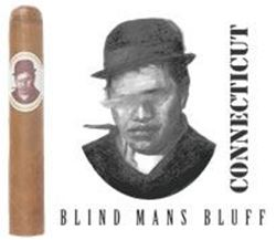 Picture for category Blind Man's Bluff Connecticut by Caldwell