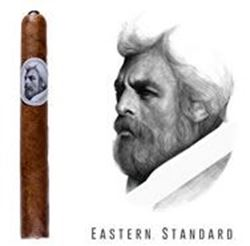 Picture for category Eastern Standard by Caldwell