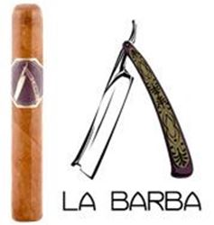 Picture for category La Barba Purple