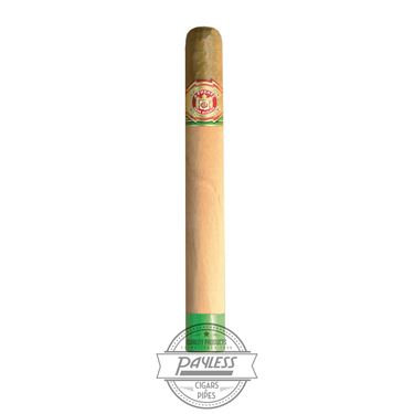 Arturo Fuente Royal Salute Natural Cigar