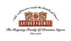 Picture for category Arturo Fuente