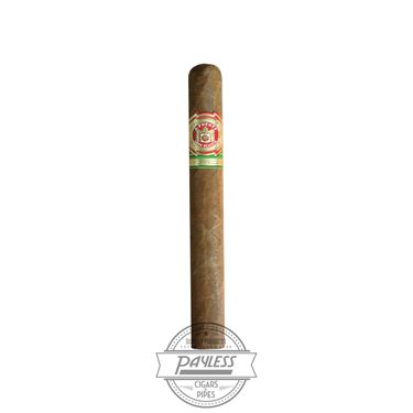 Arturo Fuente Cuban Corona Natural Cigar