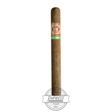 Arturo Fuente Spanish Lonsdale Natural Cigar