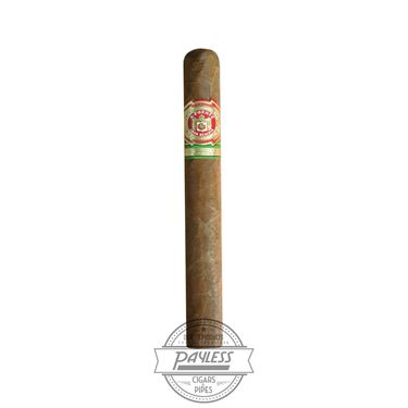Arturo Fuente 858 Natural Cigar