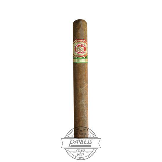 Arturo Fuente 858 Natural Cigar