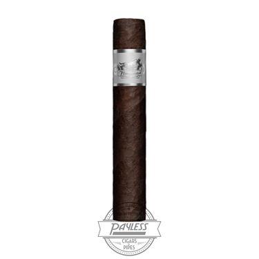 CAO Flathead Steel Horse Bullneck Cigar