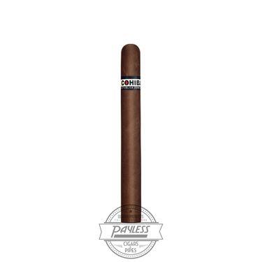Cohiba Corona Cigar