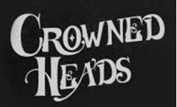 Picture for category Crowned Heads Cigars