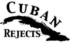 Picture for category Cuban Rejects