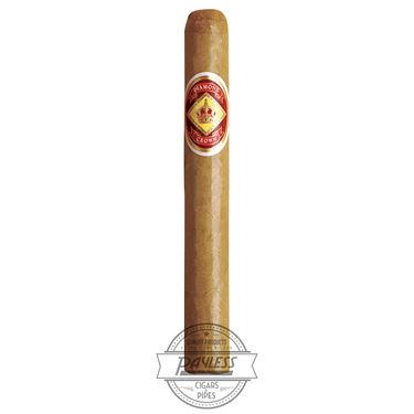 Diamond Crown #1 Robusto Natural Cigar