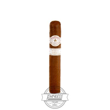 Montecristo White Rothschilde (10-ct)