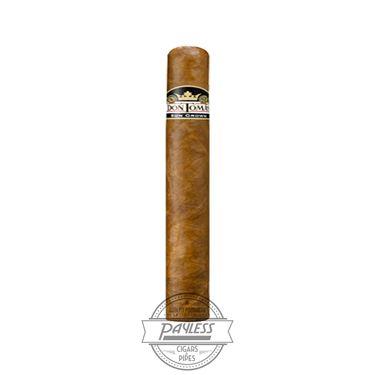 Don Tomas Sungrown Gigante Cigar