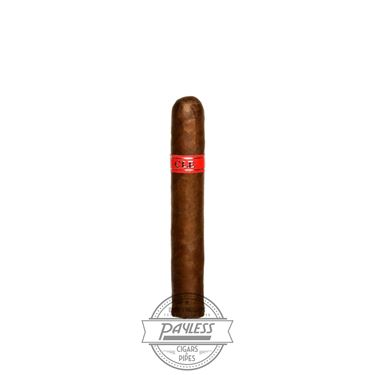 CLE Plus Corona Extra 48x4 Cigar