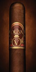 Picture for category Oliva Serie V